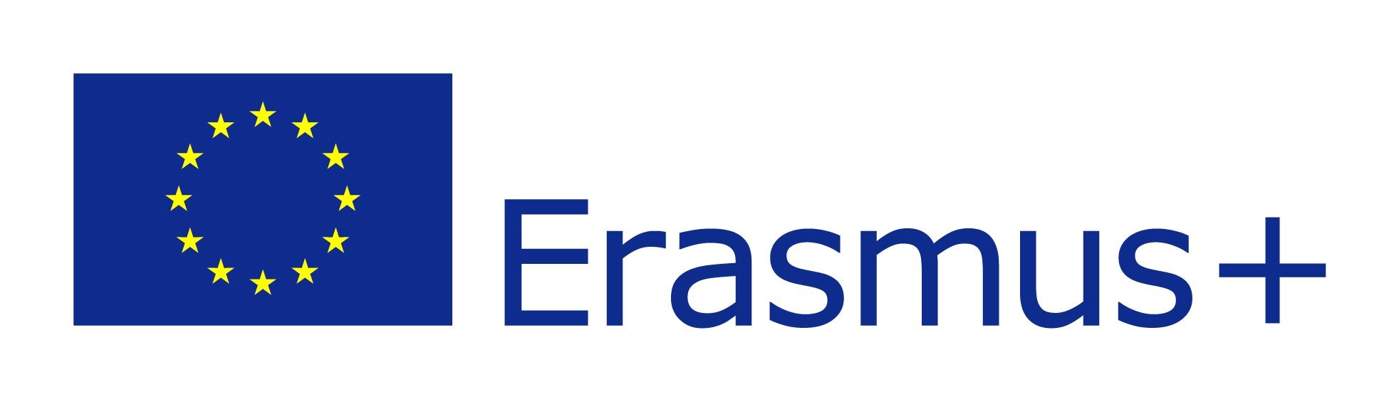 Entidad acreditada para el Servicio de Voluntariado Europeo del  programa Erasmus+ hasta 2020 por la Agencia Nacional Española