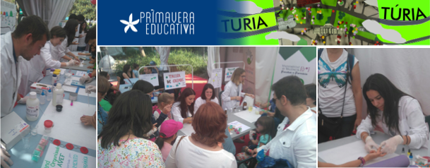 educativa-001-copia